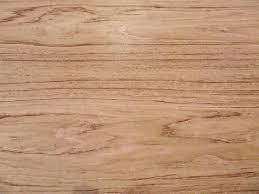Image Oak Light Wood Grain Texture Seamless Google Search Pinterest Light Wood Grain Texture Seamless Google Search Texture