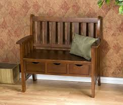 wooden chair template fresh bench wooden seat bench plans indoor window antique loveod benches of wooden