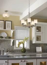 lighting exquisite progress lighting for home lighting design chandelier progress lighting chandelier