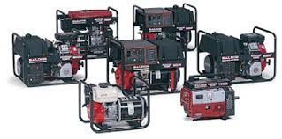 small portable diesel generator. Some Portable Generators Are Powered By Diesel Fuel As They Come From The Manufacturer. Small Contractor (3-13kW) Generator