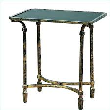gold glass nightstand best bedside table side tables metal bedrooms to go houston gla