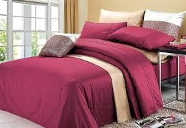 1000TC Pure Cotton Sateen Quilt Cover Sets & Bensons 1000+ Pure Cotton Quilt ... Adamdwight.com