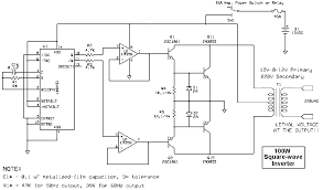 100w solar inverter circuit diagram motorcycle schematic 100w solar inverter circuit diagram w 100w solar inverter circuit diagram