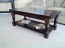 full size of weird side tables unusual bird uk coolest dining end fresh coffee table magnificent