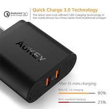 motorola quick charger. image motorola quick charger t