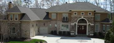 builders in raleigh nc. Contemporary Builders Intended Builders In Raleigh Nc Y