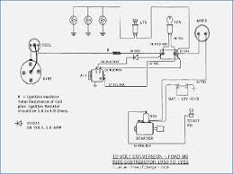 8n ford tractor wiring diagram wiring diagram floraoflangkawi org 8n ford tractor wiring diagram nrg4cast of ford 8n tractor wiring diagram on 8n ford tractor wiring diagram