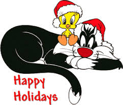 Image result for christmas cartoons