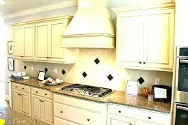 por kitchen colors 2017 appliance colors black