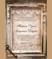 downloadable wedding invitations downloadable wedding invitations printable invitation card template