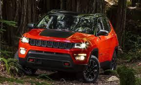 2018 jeep renegade. contemporary renegade 2018 jeep compass has plans that are similar to renegade u2013 autoomobile inside jeep renegade e