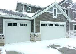 wayne dalton garage doors review s 8300 door reviews