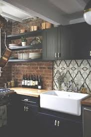epic kitchen counter decorating ideas