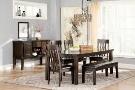 full size of dining room solid wood extendable dining table aico furniture clearance belfort furniture