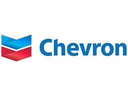 Chevron   Logo full horizontal - Decals by CASHBOT   Community ...