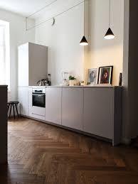 sleek modern furniture. plain modern sleek modern kitchen herringbone wood floor in sleek modern furniture
