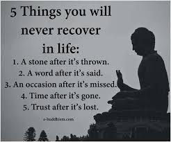 Buddha Quotes On Life Gorgeous Buddha Quotes On Life Imposing Inspirational Quotes Quotes Life 48