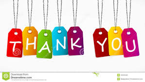 Word Thank You Thank You Stock Vector Illustration Of Abstract Illustration