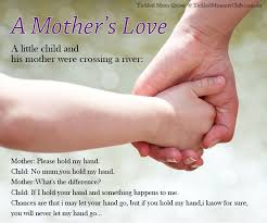 Quotes About Mothers Love Pregnancy mummy Motherhood Quotes Motherhood Quotes baby 96
