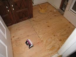 bathroom subfloor replacement. 768 Charming Design Bathroom Subfloor Replacement Pleasing Bedroom H