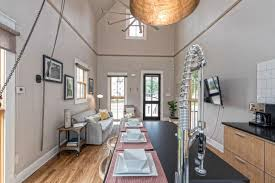Shotgun Home The Shotgun House From Fixer Upper Is On The Market For 1m