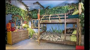 Safari Bedroom Decorating Safari Themed Bedroom Accommodations Animal Themed Room That