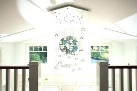 chandelier height 2 story foyer 2 story foyer chandelier for two story foyer two story foyer chandelier height