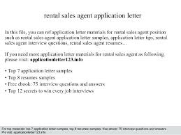 Renting Cover Letter Image Titled Write A Letter For Proof Of Employment Step Renting