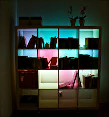 expedit lighting. ExpeditInvaders: Light Up Your Expedit Lighting IKEA Hackers