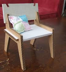 how to make cardboard furniture. 30 Amazing Cardboard DIY Furniture Ideas How To Make E