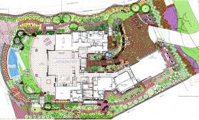 Small Picture Interesting Backyard Landscape Design Plans A To Decor