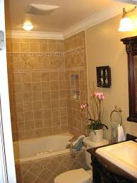 bathroom crown molding. Brilliant Bathroom Crown Molding In Bathroom Tags Pictures To N