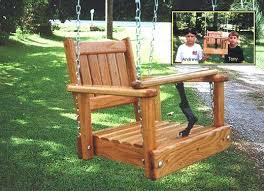 baby swing seat for swing set wood yard kids play projects toddler swing set child swings baby swing seat