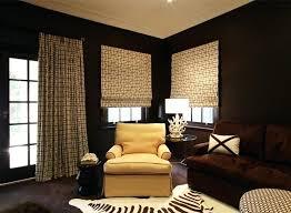 Decoration And Design Interior Design And Decoration Interior Interior Design Decoration 80