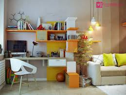 kids study room furniture. interior design green kids room study furniture