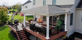 hip roof patio cover plans. Hip Porch Roof Patio Cover Plans