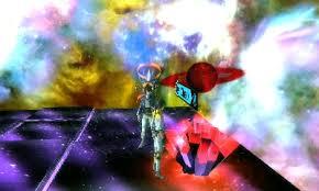 Shin Megami Tensei Iv Apocalypse Fusion Chart 30 Extraordinary Shin Megami Tensei Iv Apocalypse Usurping Magic