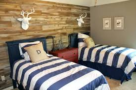 twin beds for teen boys. Fine Beds Baseball Bed Rooms To Go Throughout Twin Beds For Teen Boys