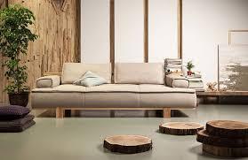 versatile furniture. Sofa, Scandinavian, Wood, Wood Furniture, Upholstered Versatile Furniture