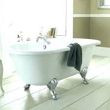 stand up bathtub stand up tub stand up bathtub baby standing bathtub medium image for ergonomic