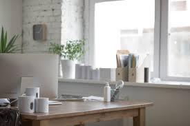 office feng shui desk. office feng shui increasing work motivation desk location