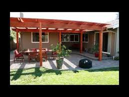 paver patio with pergola. Building A Back Yard Patio With Pergola Paver