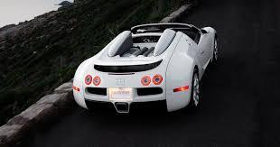 Related:bugatti veyron lamborghini bugatti chiron lego ferrari bugatti chiron 1:18 bugatti chiron hot wheels bugatti divo lamborghini aventador bugatti chiron 1:24 rolls royce bugatti chiron lego technic mclaren. Here S Why A Bugatti Veyron Oil Change Costs 21 000 Roadshow
