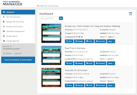 Make A Vacation Itinerary Online Itinerary Maker Magdalene Project Org