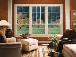 Cool window designs for home in pakistan Youtube