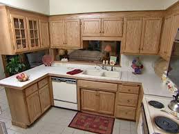 Resurface Kitchen Cabinets Kitchen Cabinet Refacing Denver Cabinet Refacing Cabinet Refacing