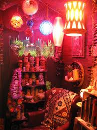 tiki lighting. Tiki Bar Decor At Home -- Readers Photos Of Their Style Lighting