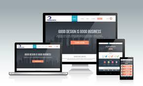 Mobile Design Mobile Design Pinterest Design Mobile Design - Home design website