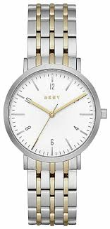 Наручные <b>часы DKNY NY2505</b> — купить по выгодной цене на ...