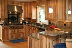 custom made kitchen cabinets contertops pls custom kitchen cabinets vs stock cabinets cost